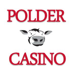 polder_casino_live