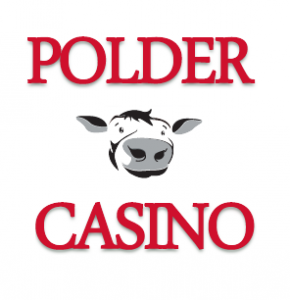 Polder casino live