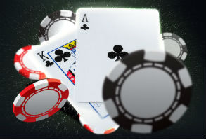 Live Blackjack systeem