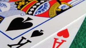 Blackjackcards