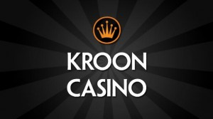 Kroon casino live