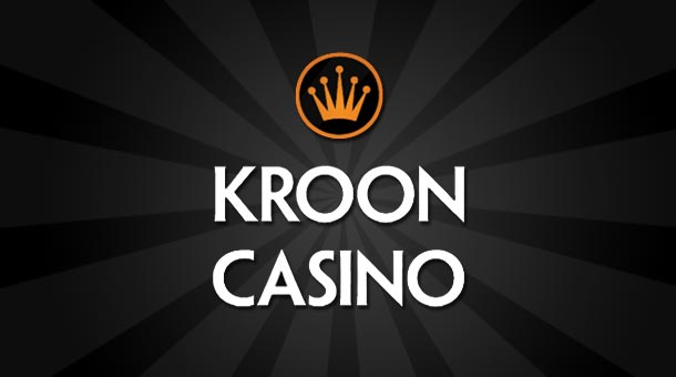 kroon_casino_live